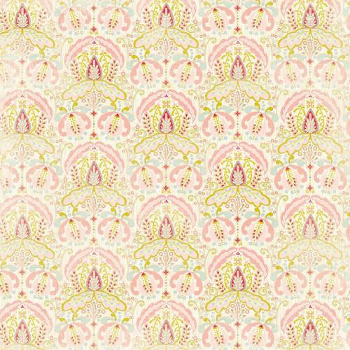 Cuddle Girl Three patterned paper