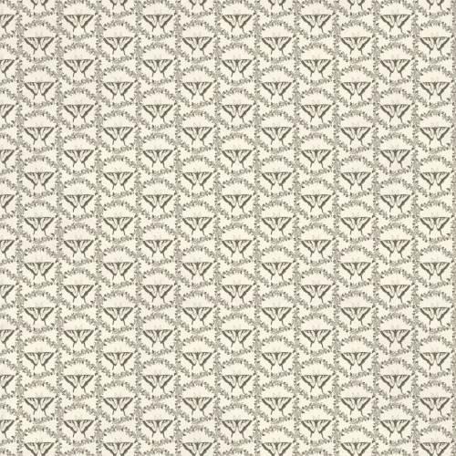 Homestead Progressive patterned paper