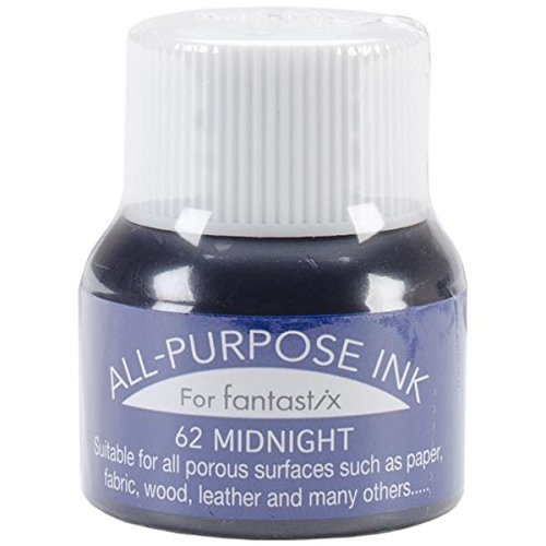 Midnight All Purpose Ink