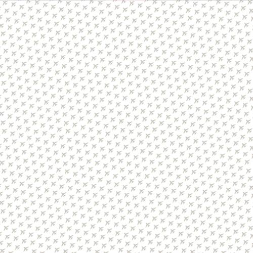 Let's Go! Daily Details Patterned Paper