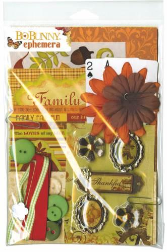 Enchanted Harvest products/EPhemera