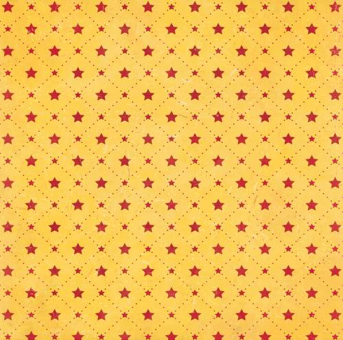 Firecracker Anthem Paper