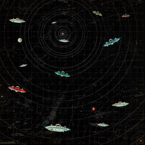 Radical Radar Paper