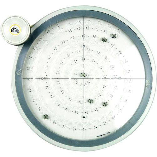 Circle Scissor Pro