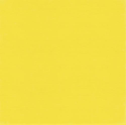 Homegrown - Yellow / Purple