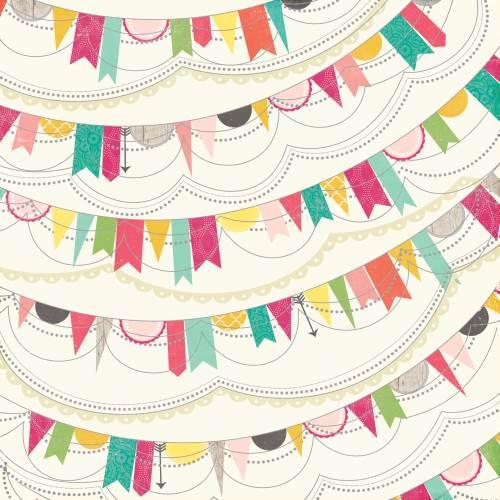 Petticoats - Sweet Banners