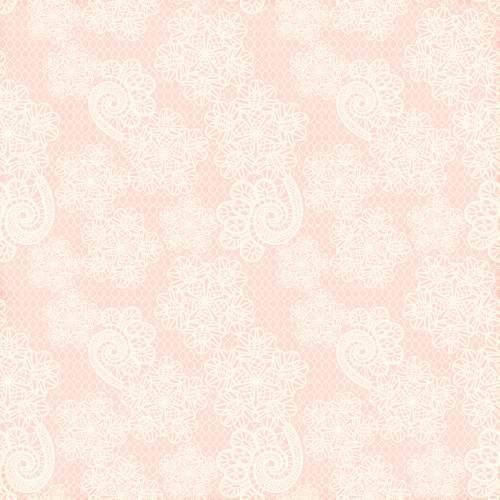 Petticoats - Beautiful Bouquet