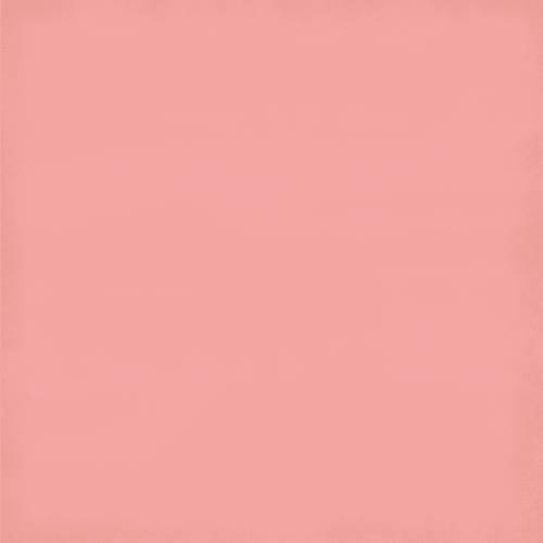 Party Time Pink / Light Pink -Coordinating Solid