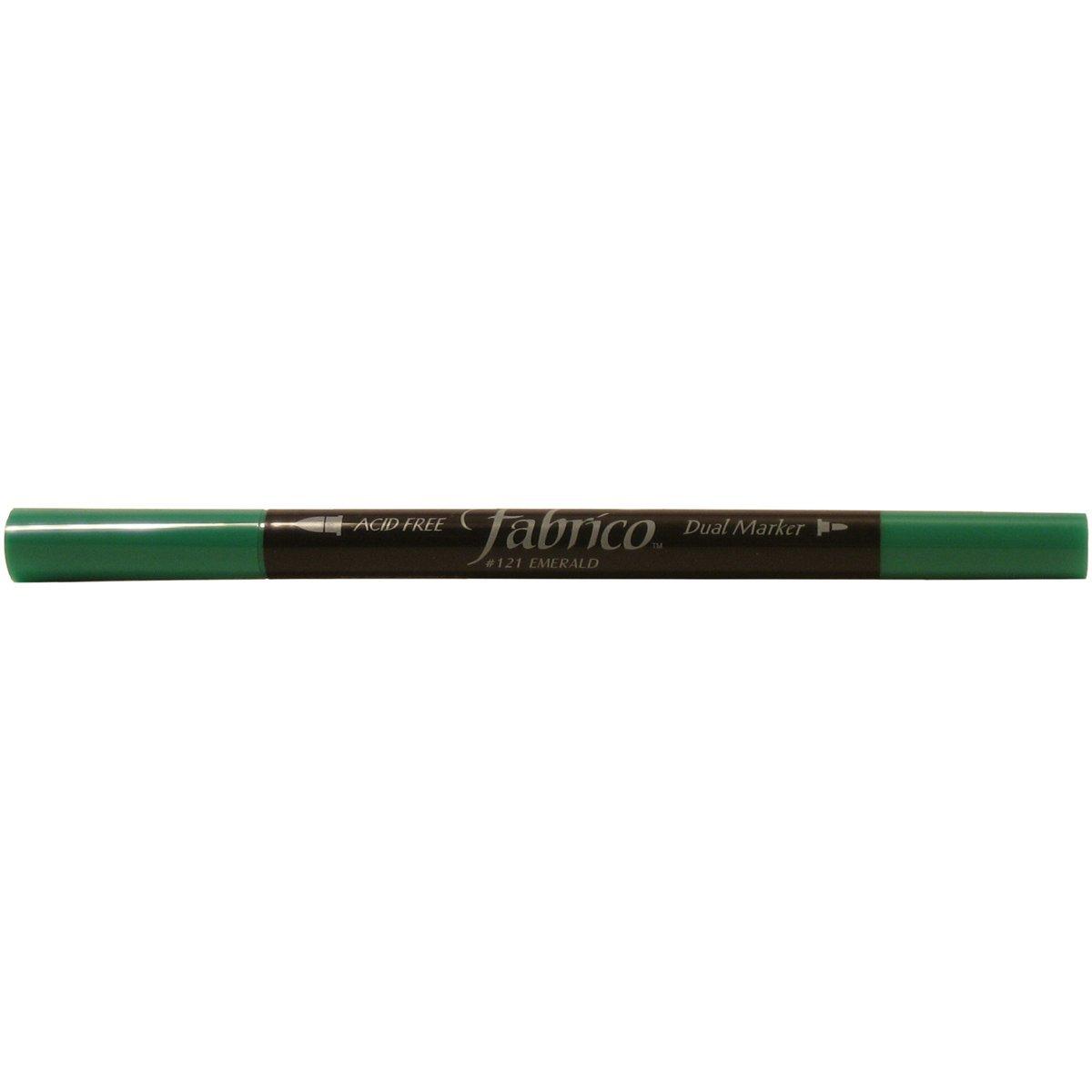 Emerald Fabrico Marker
