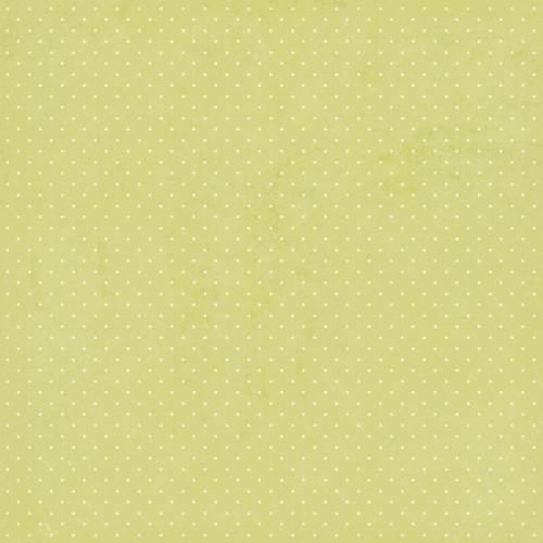 Chelsea Glittered 12X12 Paper
