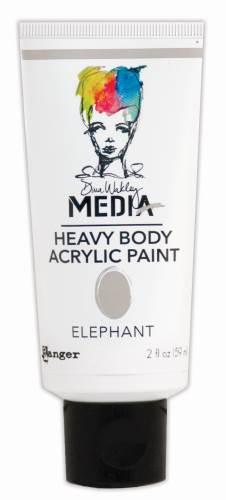 Elephant Acrylic Paints