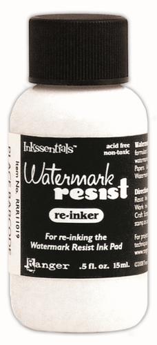 INKSSENTIAL WATERMARK/RESIST REINKER