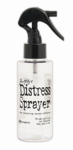 Tim Holtz¨  Distress Sprayer 2 oz.