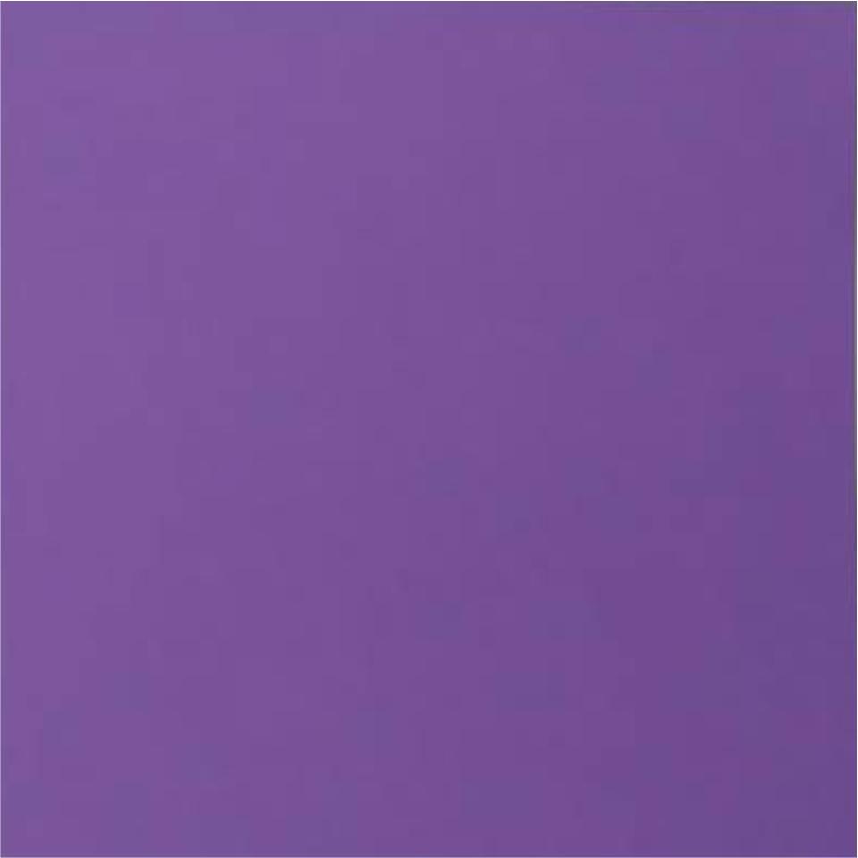 Purple Cardstock