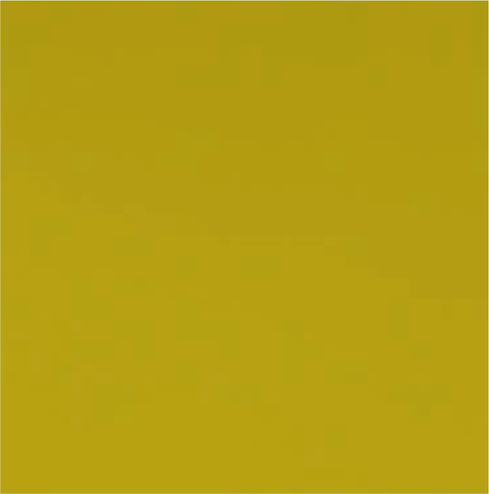Dark Yellow Cardstock