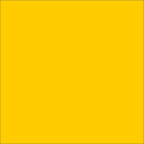 Yellow Cardstock